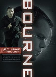 220px-The_Bourne_Trilogy_DVD_Cover