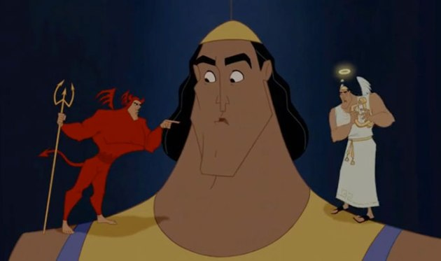 emperors-new-groove-kronk-and-shoulder-angel
